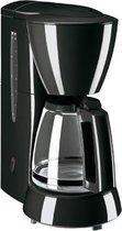 Melitta Single 5 - Filter-koffiezetapparaat - Zwart