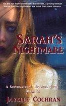 Sarah's Nightmare