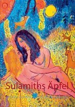 Sulamiths AEpfel