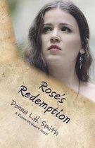 Rose's Redemption