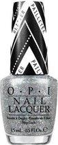 O.P.I True Stefani Fashion  nagellak