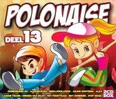 Polonaise Deel 13