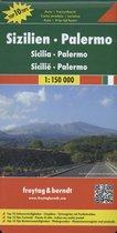 FB Sicilië • Palermo