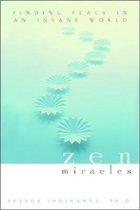 Zen Miracles