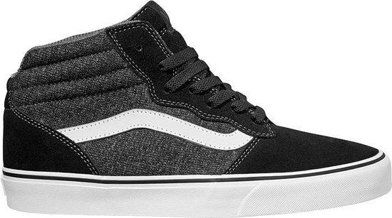 bol.com | VANS M MILTON - Sneakers - Heren - maat 46