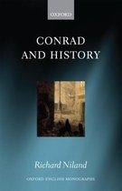 Conrad and History