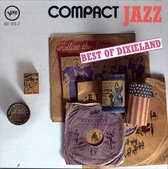 Best of Dixieland: Compact Jazz