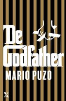 De Godfather