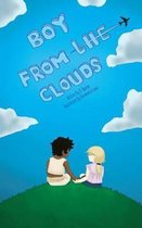 Boy From the Clouds