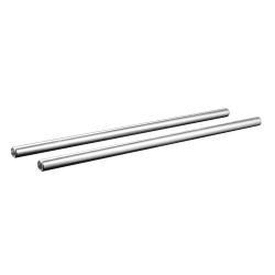 walimex pro mutabilis Rods lang 400mm