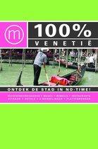 100% Venetie