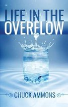 Life in the Overflow