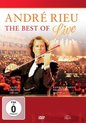 Andre Rieu - Best Of Live