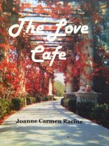 The Love Cafe