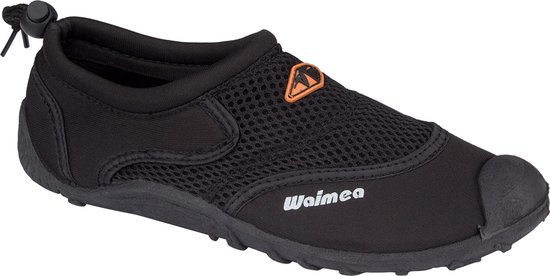 Waimea Aquaschoenen - Wave Rider - Unisex - 43