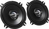 JVC CS-J520X - Auto speaker