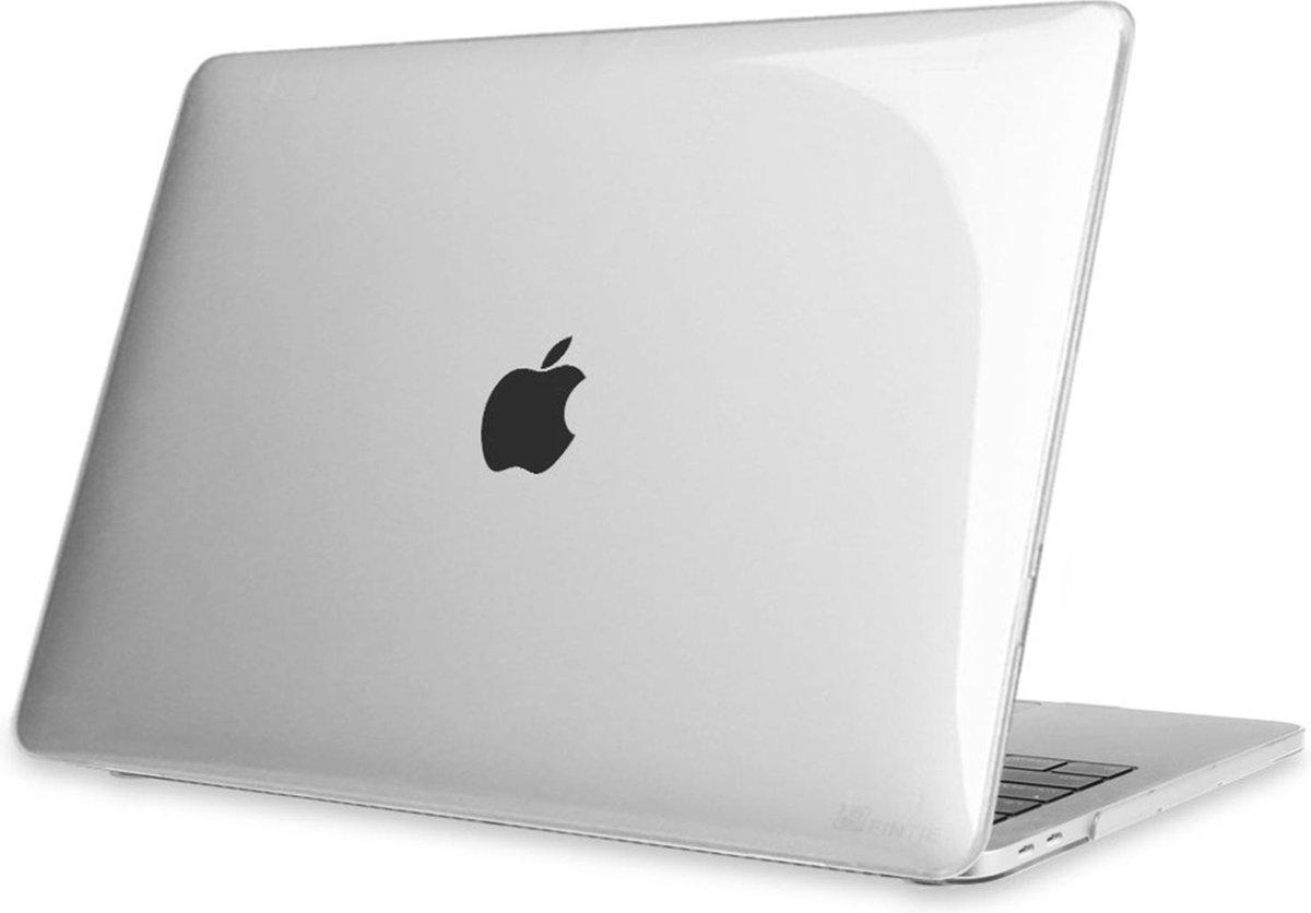 MacBook Air 13 inch Hard Case - MacBook Air 2020 Case