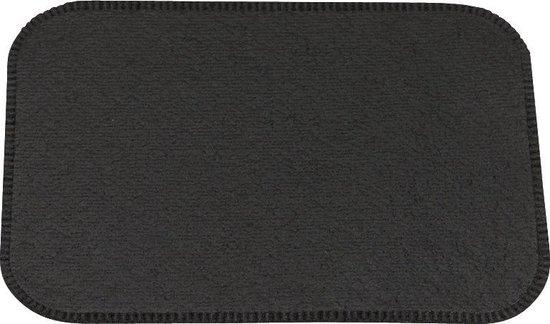 Richter Antislipmat voor op het dashboard - 210x150x3mm