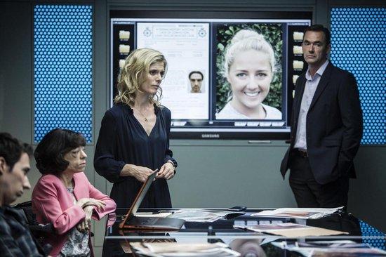 Silent Witness - Serie 20 - Tv Series