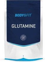 Body & Fit L-Glutamine - 500 gram
