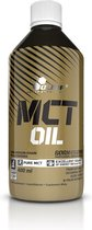 Olimp supplements MCT Olie