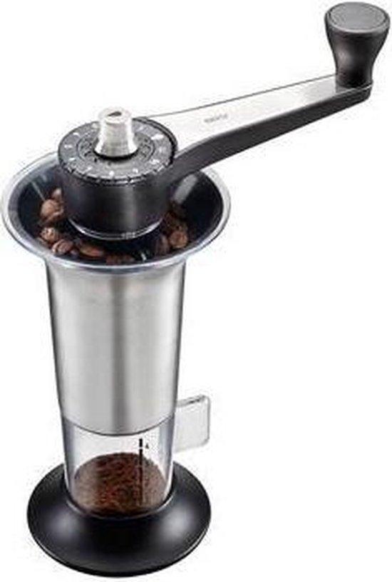 Koffiemolen 'Lorenzo' - Gefu