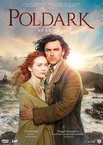 Poldark - Seizoen 1