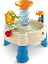 Little Tikes Spiral model - Watertafel