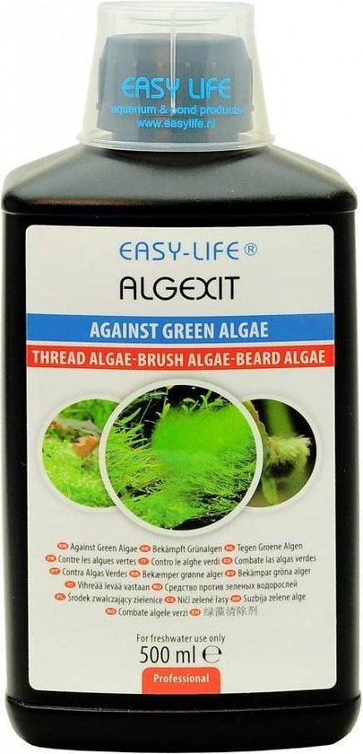 Easy Life AlgExit - 250 ml - Easy Life