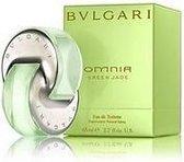 Bvlgari Omnia Green Jade - 65 ml - Eau de toilette