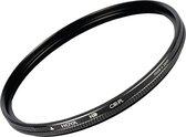 Hoya Polarisatie Circular Filter 72mm HD