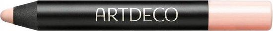 ARTDECO Camouflage Stick 3 Decent Pink foundationmake-up Crème 1,6 g