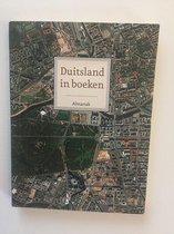 Duitsland in boeken