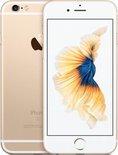 Apple iPhone 6s - 64GB - Goud