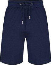 Pastunette For Men Heren Broek - Blauw - Maat XL