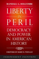 Liberty in Peril
