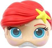 Disney Princess Ariel Zwemmasker Kids