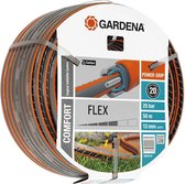 Gardena Comfort Flex tuinslang 13 mm (1/2) 50 m