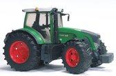 Afbeelding van Bruder Fendt-tractor 936 Vario speelgoed