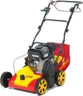 WOLF-Garten Benzine verticuteerder VA 389 B 38 cm 2400 W 16BHHJ0H650