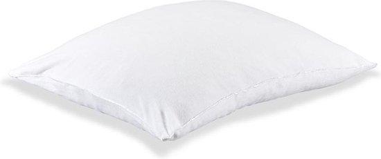 Dreamtime Hoofdkussen Latex - Sleeptight II - 60x70cm - 2000 gram latex vulling