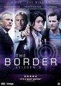 The Border - Seizoen 3