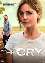 The Cry - Seizoen 1