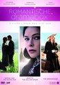 Romantische dramabox (The Dressmaker, Despite the Falling Snow, Sophie and the Rising Sun)
