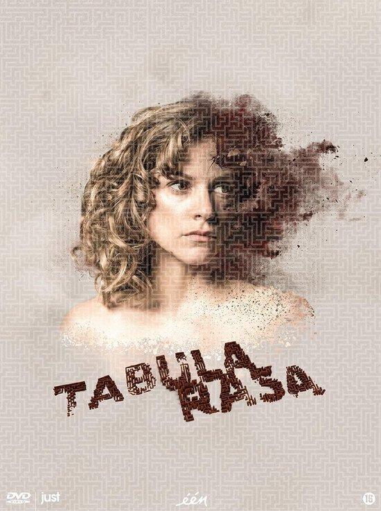 Tabula Rasa - Tv Series