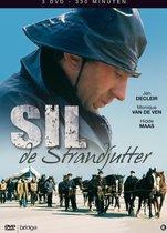 Tv Series - Sil De Strandjutter