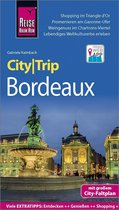 Kalmbach, G: Reise Know-How CityTrip Bordeaux