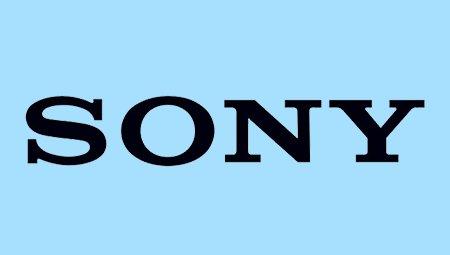 Hoesjes voor Sony