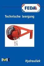Technische leergang  -   Technische leergang Hydrauliek