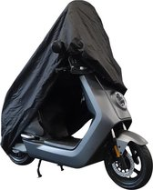 CUP scooterhoes   M   Met windscherm   DS COVERS
